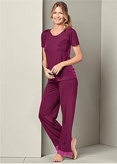 Sale Specials on Women s Sleepwear by VENUS 594a7d7e2