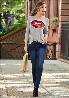 cd6992414b28 Last Chance Deals on Women s Clothing