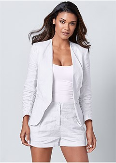 596c73c6e Jackets   Coats for Women