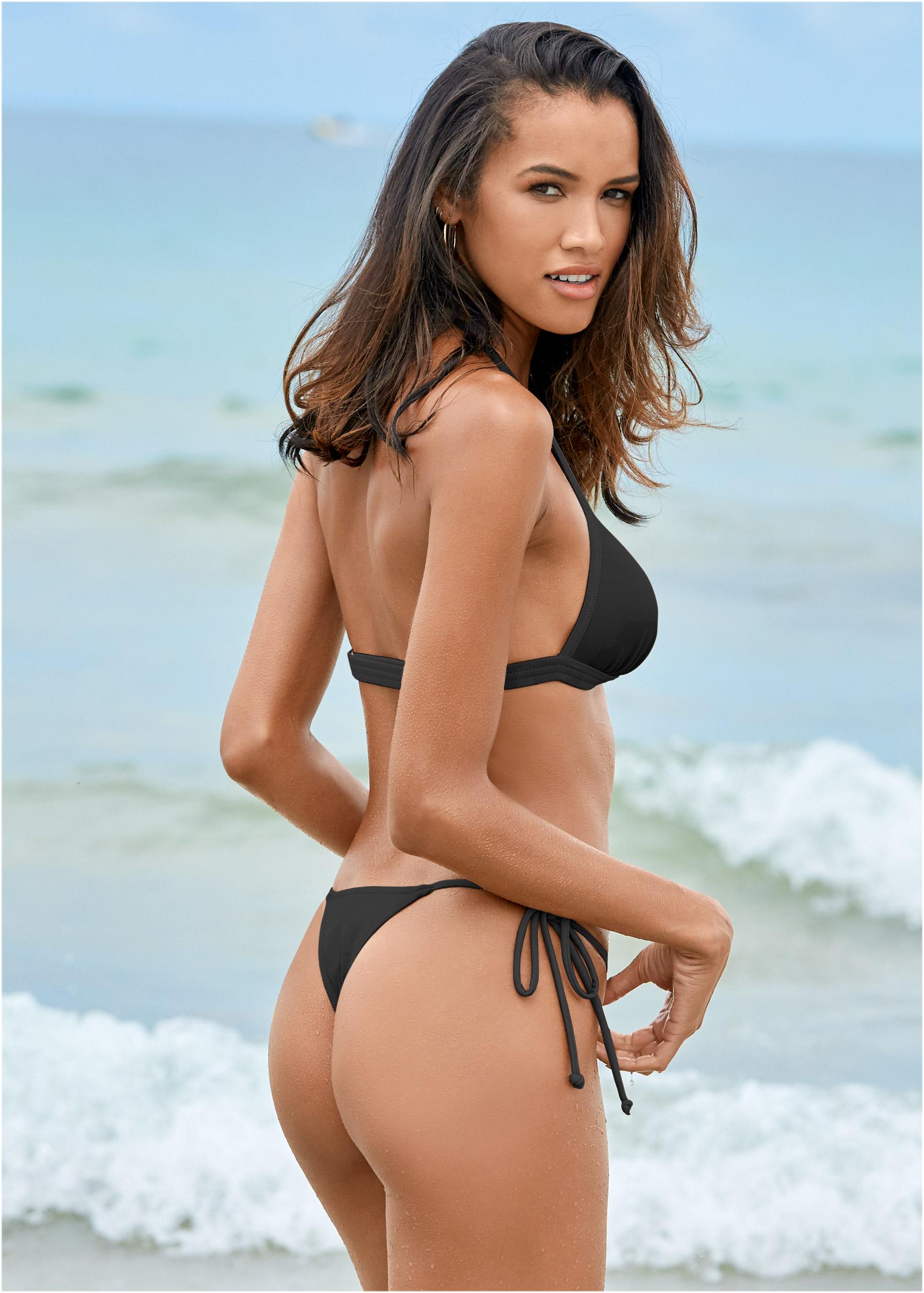 BottomsMinimal Coverage Thong Swimwear Bikini Venus 7g6bfy
