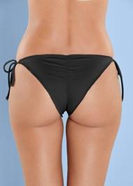 Alternate View Cheeky Tie Side Bottom