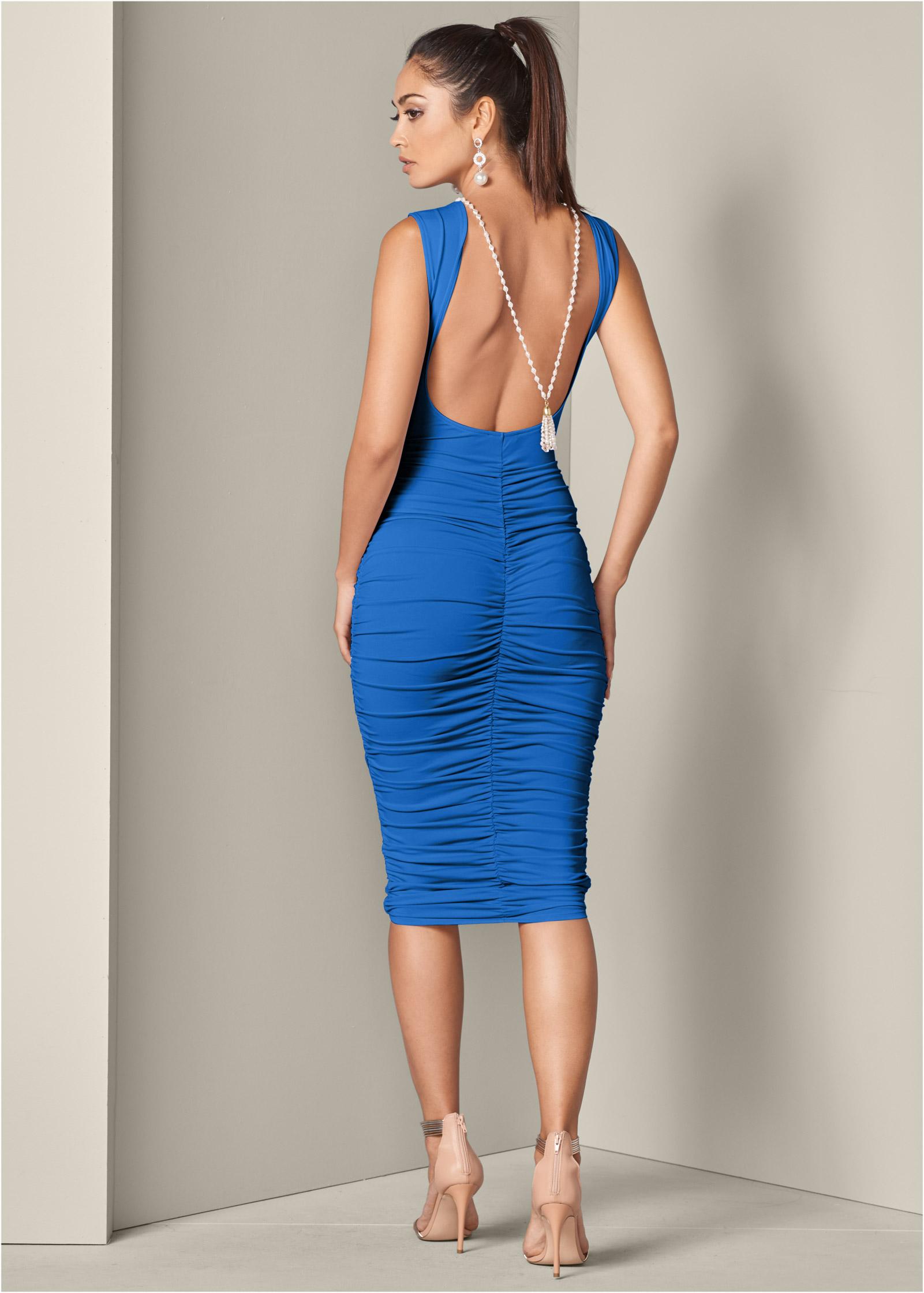 Venus Dressy Dresses