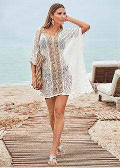 4d79f4605b1 Swimsuit   Bathing Suit Cover Ups