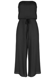 Alternate view Strapless Jumpsuit