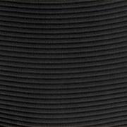 Textured Black (TXK)