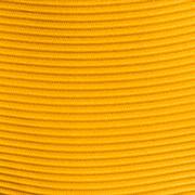 Textured Marigold (TXM)