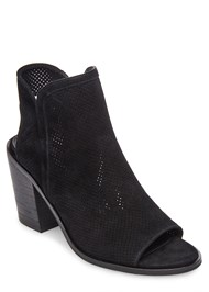Front View Steve Madden Maxine