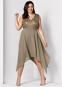 Plus Size Clothing on Sale | Venus