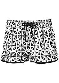 Alternate View Comfy Board Shorts