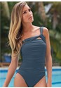 Front view Aphrodite One-Piece