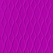 Magenta Waved Texture (MWX)
