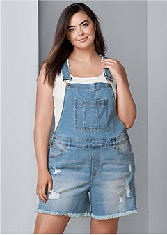 coupon code wholesale a great variety of models Women's Plus Size Jumpsuits & Rompers | Venus