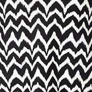Midnight Chevron (MCV)