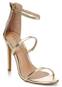 d742a0d267ab high heel strappy sandals