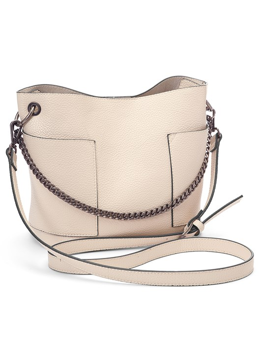 STEVE MADDEN MINI CROSSBODY