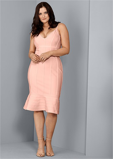Plus Size Winter Sale