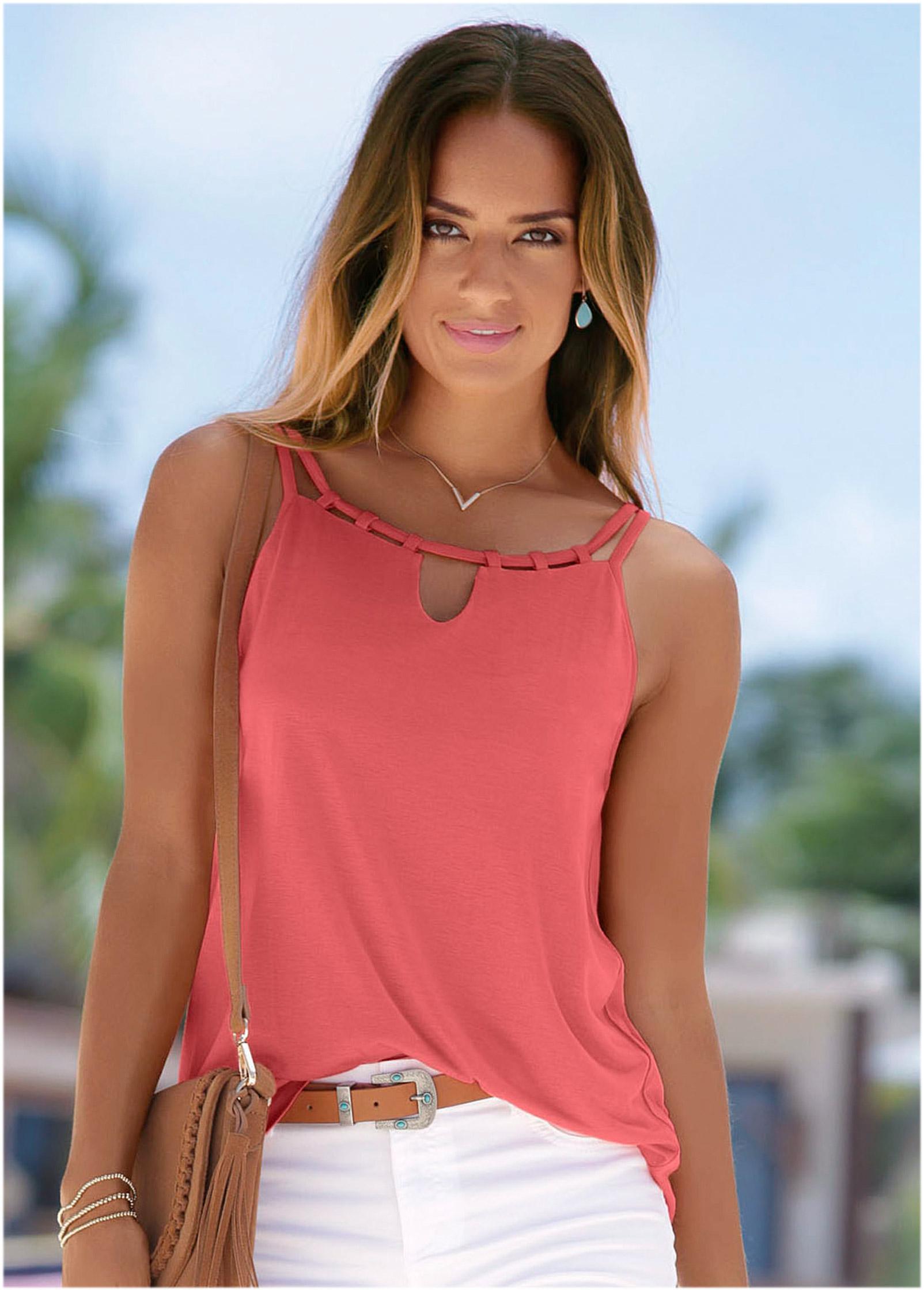 Women's Clothing 2 Color Fashion Women Casual Loose Tops Blouses Lattice Shirt Top Vintage Plaid Long Sleeve Shirts Blusas Mujer De Moda Low Price