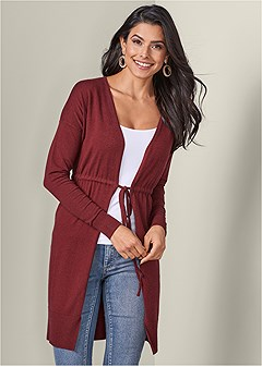 7965647f961 Sweaters for Women