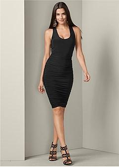 f23763b1345d Women's Dresses | Dresses | VENUS