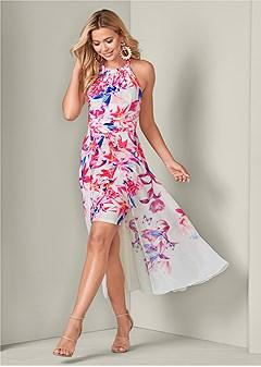 0ec68d19eff6 Women's Dresses | Dresses | VENUS