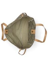 Alternate View Camo Tote Bag