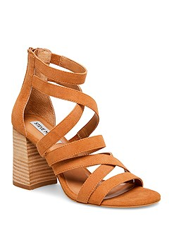 steve madden july