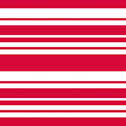 Candy Cane Stripes (CCS)