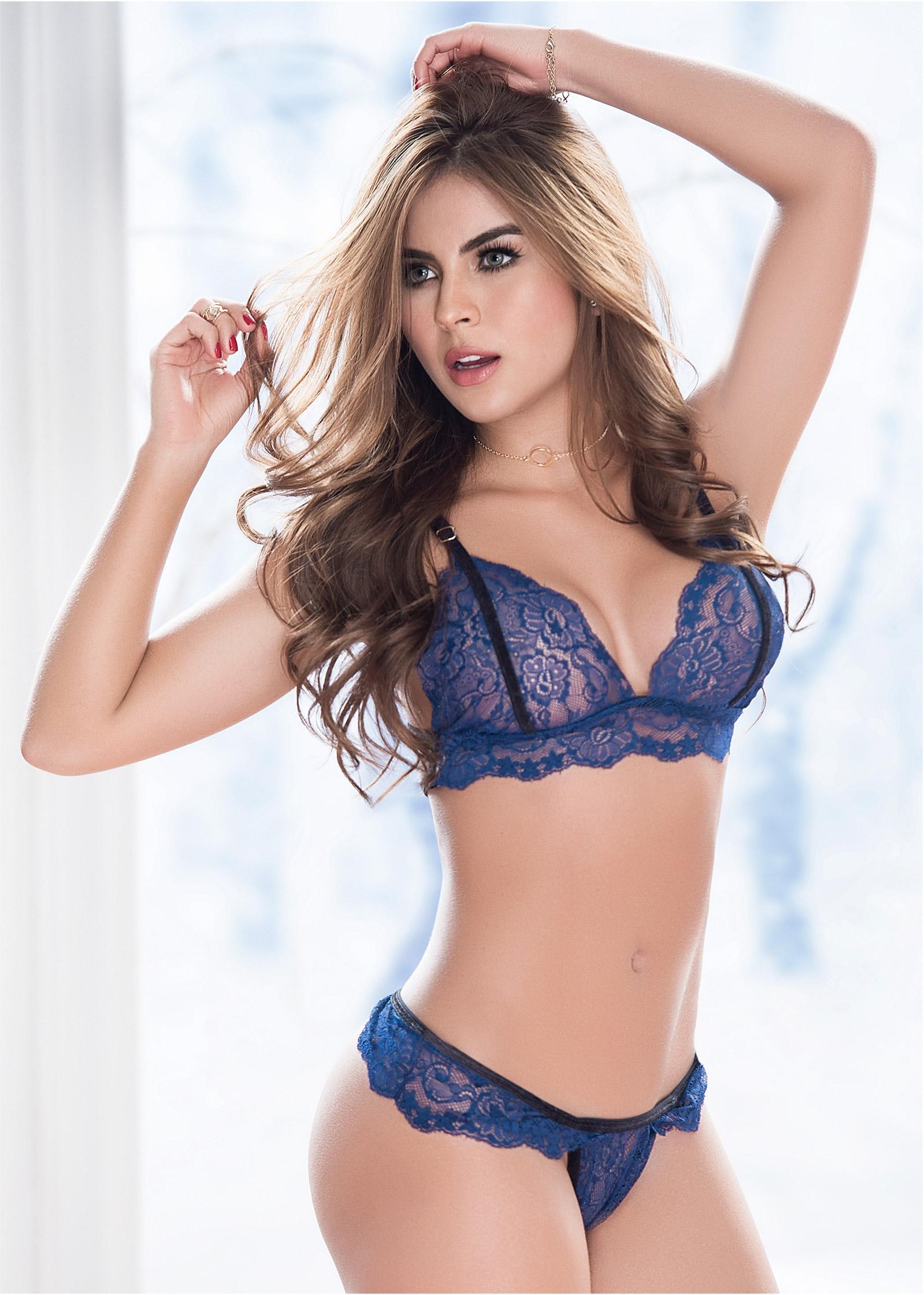 Womens underwear sexy