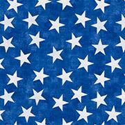 American Star (AST)