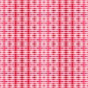 Tie Dye Stripe (TDS)