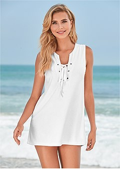 059e620b08 Swimsuit   Bathing Suit Cover Ups