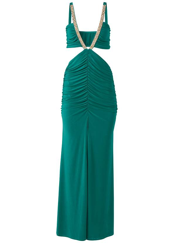 Alternate View Formal Dress
