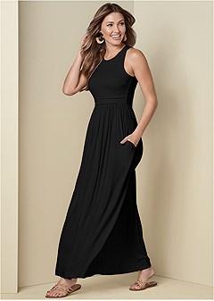 13c103da44 Women's Dresses | Dresses | VENUS