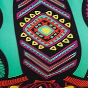 Wild Aztec (WDA)