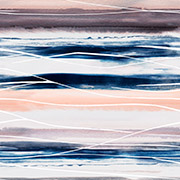 Harmonious Stripe (HOS)