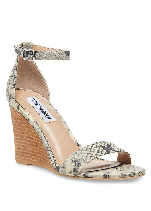 STEVE MADDEN MARY