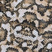 Snakebite (KBI)