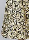 Alternate View Sequin Detail Two Piece Set