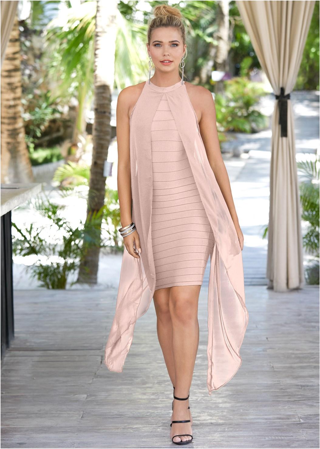 Bandage Dress,Strap Solutions,Full Figure Strapless Bra,High Heel Strappy Sandals