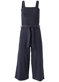 Alternate View Culotte Lounge Jumpsuit