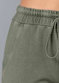 Alternate View Cargo Lounge Joggers
