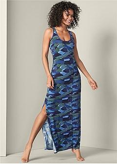 fe731cc88 Women's Pajamas | Sleepwear & Nightgowns | Venus