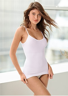 3 pack shaping cami