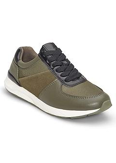 Women's Shoes & Boots | Venus