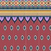 Modern Moroccan (MNC)