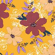 Lush Florals (LSF)