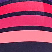Sunburst Stripe (UST)