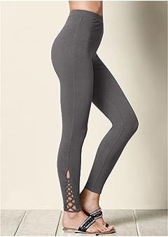 53062409bef2e Women's Leggings | Cute & Dressy | VENUS