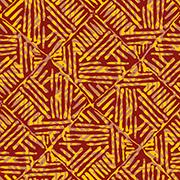 Navajo Stripe (NJT)