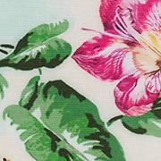 Vintage Flower (VFL)